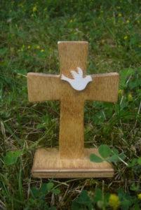 Kreuz klein